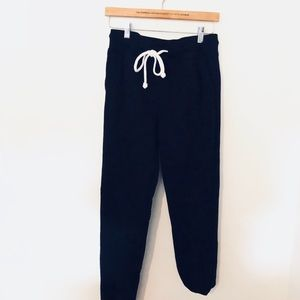 H&M Sweatpants